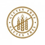 Is Gluten Free a Fad?