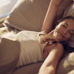 10 Tips on How to Sleep Better