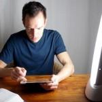 Sleep Better Using Light Therapy