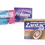 Antacid Drugs Will Make You Sick (Part A)