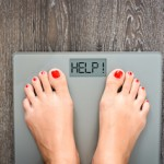Weight Loss Tips: Hidden Causes of Weight Loss Resistance
