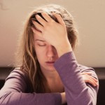 Chiropractic Care for Headache Relief
