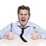 Solving your Hypoglycemia Symptoms with a Paleo Diet