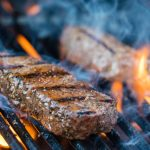 Does Red Meat Cause Joint Pain and Inflammation?