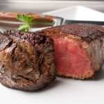 Red Meat is Good for You? Really?