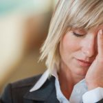 How to Get Rid of Migraines Naturally (Part 2)