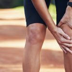 Five Common Causes of Knee Pain