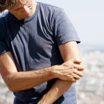 How to Treat Your Tennis Elbow