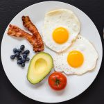 Ketogenic Diet to Solve Chronic Fatigue