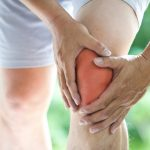 Treatment of Osteoarthritis with Glucosamine Sulphate