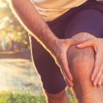 Refined Sugar Can Cause Osteoarthritis