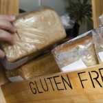 Gluten-free Diet: Truth Behind the Trend?