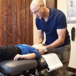 Why Children Need Chiropractic Care