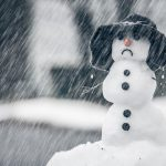 Solutions for Fatigue and Seasonal Affective Disorder