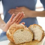 The Importance of Identifying Food Intolerances