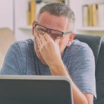 Chiropractic Care for Stress and Fatigue