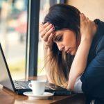 Sleep Deprivation Can Cause Chronic Pain