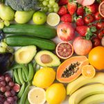 How to Rebuild Your Gut Microbiome with Prebiotics