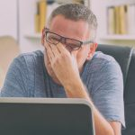 Vitamin B12 Deficiency as a Cause of Fatigue