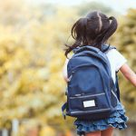 Back to School Low Back Pain Prevention