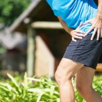 Common Causes of Hip Pain