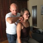 Why My Kids See a Chiropractor