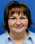 Brenda Baker is a Registered Massage Therapist at Collins Chiropractic in Edmonton.