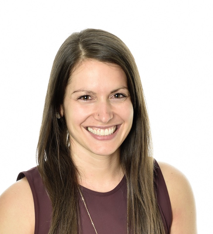 Kat Vernelli is the Holistic Nutritionist at Collins Chiropractic in the Oliver area in Edmonton, Alberta