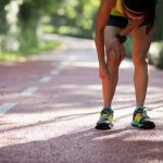 Pinched Nerves Cause Weak Legs